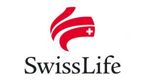 """Produit : Swiss Life propose une garantie """"Homme clé"""" pour les entreprises"""