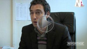 PLFSS 2011 : La LMDE réagit aux mesures annoncées par le gouvernement (vidéo)