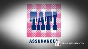 Marché : Tati lance un comparateur d'assurances et espère attirer de nouveaux clients