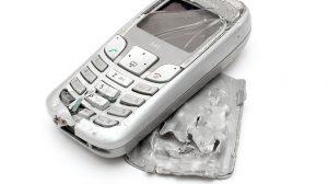 Assurance électronique : Pacifica sort une «assurance tous mobile»
