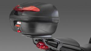 Questions / Réponses autour de la couverture des accessoires pour les motos