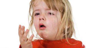 Prise en charge de la bronchiolite par l'Assurance maladie