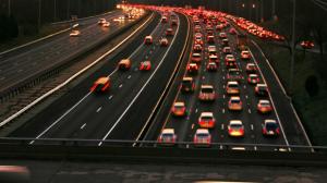 Bison Futé : Quels conseils de prévention pour ce weekend classé rouge et caniculaire sur les routes ?