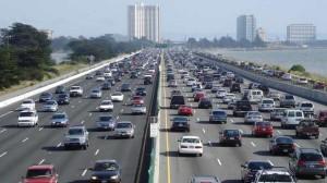Bison Futé : Quels conseils de prévention pour ce weekend classé noir sur les routes ?