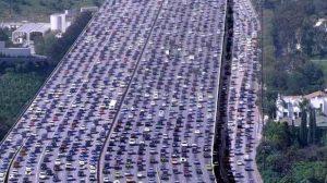 Auto / Prévention : Quelles sont les règles de conduite en Europe ?