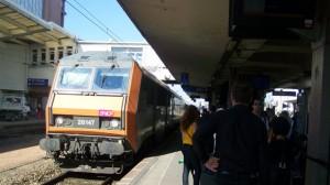 Indemnisation / SNCF : remboursement exceptionnel pour un retard sans précédent