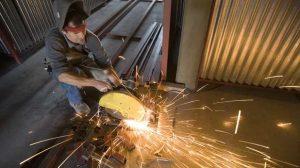 Qui est concerné par l'assurance construction ?