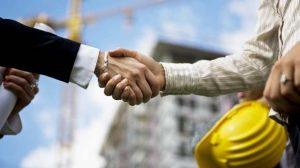 Qu'est-ce que la notion de réception en travaux de construction ?