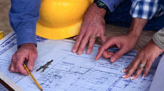 Quelles sont les responsabilités du constructeur ?