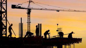 La garantie obligatoire de l'assurance dommages ouvrages