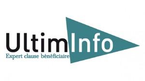 Assurance-vie : Un site internet pour éviter les contrats en déshérences