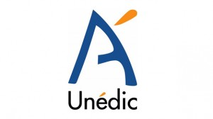 Assurance chômage : Les prévisions du nombre de chômeurs moins défavorables pour 2010