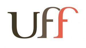 Analyse du contrat d'assurance-vie UFF Prestige Plus de l'Union Financière de France