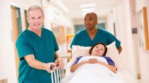 La couverture santé aux Etats-Unis
