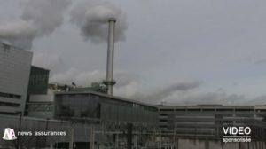 Publireportage : XL Group face au défi des risques environnementaux
