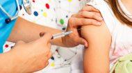 Bientôt un renforcement de la vaccination obligatoire pour les enfants ?