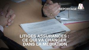 Litiges : Le Parlement Européen impose des changements à la médiation en assurances