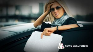 VIDEO – Assurance Auto : Plus besoin de papier pour remplir un constat (Mis à jour)