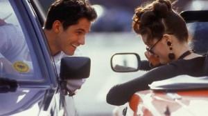 Assurance auto : La formation post-permis de conduire réduit d'un tiers les risques d'accidents responsables