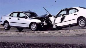 Comment réagissent les assureurs avec les nouveaux équipements de sécurité auto ?