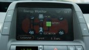 Vidéo : Comment est assurée une voiture électrique ?