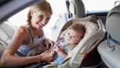 Comment assurer son véhicule personnel pour une activité de service à la personne ?
