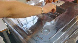 Les élections des délégués régionaux Macif sur www.jevote.macif.fr