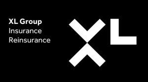 Produit : XL Group lance un nouveau produit pour la Construction