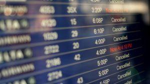 Air Algérie en grève : les passagers cloués au sol