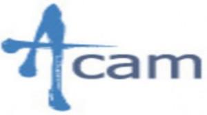 L'autorité de contrôle des assurances (ACAM) : Son rôle et recours contre ses décisions