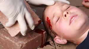 Que faire après un accident scolaire ou extra-scolaire causé par son enfant ?