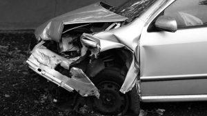Qu'est-ce que la garantie du conducteur ?