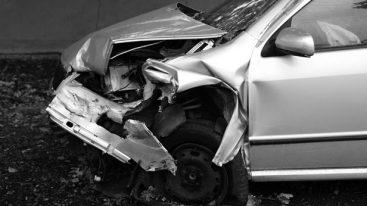 Qu'est-ce qu'une assurance auto temporaire ?