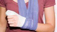 Qu'est-ce que la garantie individuelle accident ?