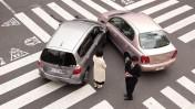 Assurance auto : Ce que la responsabilité civile ne couvre pas