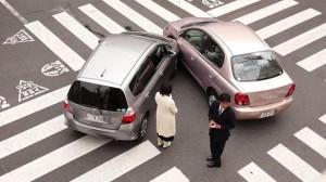 Les hausses de tarifs en assurance auto pour 2011