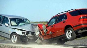 Point sur l'accidentalité routière depuis janvier 2013