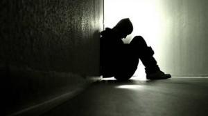 Protéger son ado contre le suicide