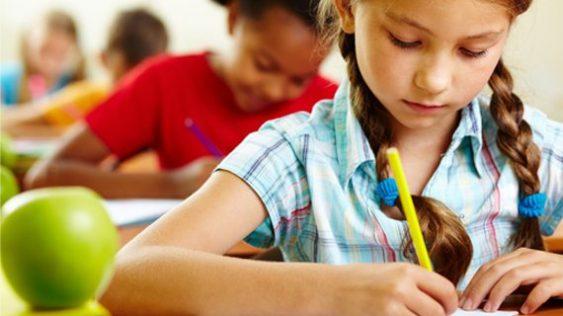 Reportage : L'assurance scolaire