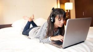 Qu'est-ce qu'un comparateur d'assurance en ligne ?