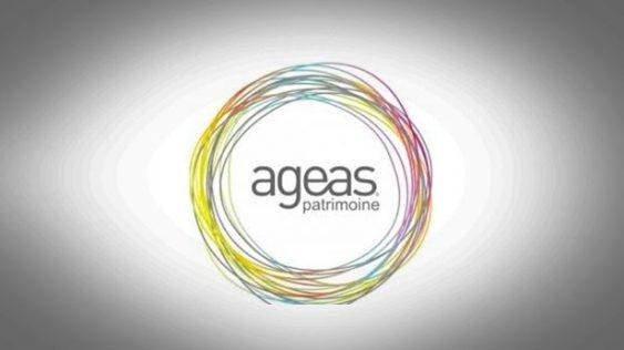 Analyse sur le mandat de produits structurés lancé par Ageas Patrimoine