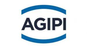 Analyse de CAP Capital Décès d'Agipi