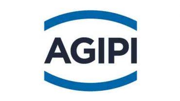 Analyse de l'offre CAP Prévoyance Madelin d'Agipi