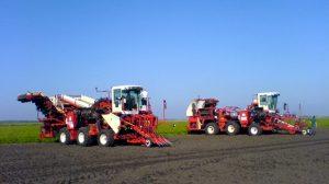 Les assurances du matériel agricole attelé