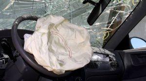 Que faire en cas d'accident de la route à l'étranger ?