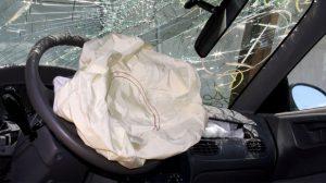 Auto : Les chiffres inquiétants de la sécurité routière chez les jeunes