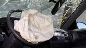 Sécurité routière :  Baisse de plus de 6% du nombre de tués en 2010
