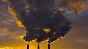 """Entreprises : L'assurance """"responsabilité environnementale"""""""
