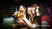 L'Alcool au Volant : risque de résiliation et préjudices couverts