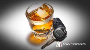 Alcool : Paralysée, son assureur refuse de la rapatrier